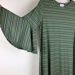 LuLaRoe Dresses - New Maureen LuLaRoe